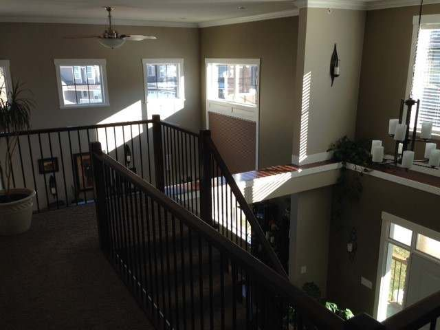 Photo 4: Photos: 8982 GRIZZLY Crescent in : Campbell Creek/Deloro House for sale (Kamloops)  : MLS®# 120581