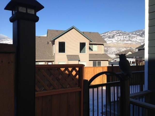 Photo 18: Photos: 8982 GRIZZLY Crescent in : Campbell Creek/Deloro House for sale (Kamloops)  : MLS®# 120581