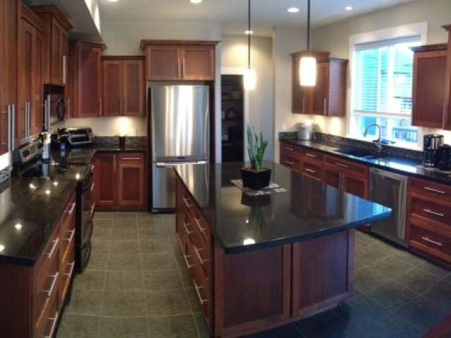 Photo 2: Photos: 8982 GRIZZLY Crescent in : Campbell Creek/Deloro House for sale (Kamloops)  : MLS®# 120581