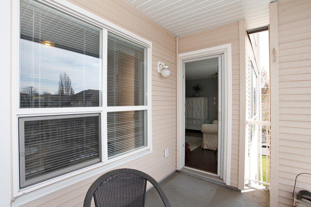 "Photo 29: Photos: 311 20200 54A Avenue in Langley: Langley City Condo for sale in ""MONTEREY GRANDE"" : MLS®# F1436676"