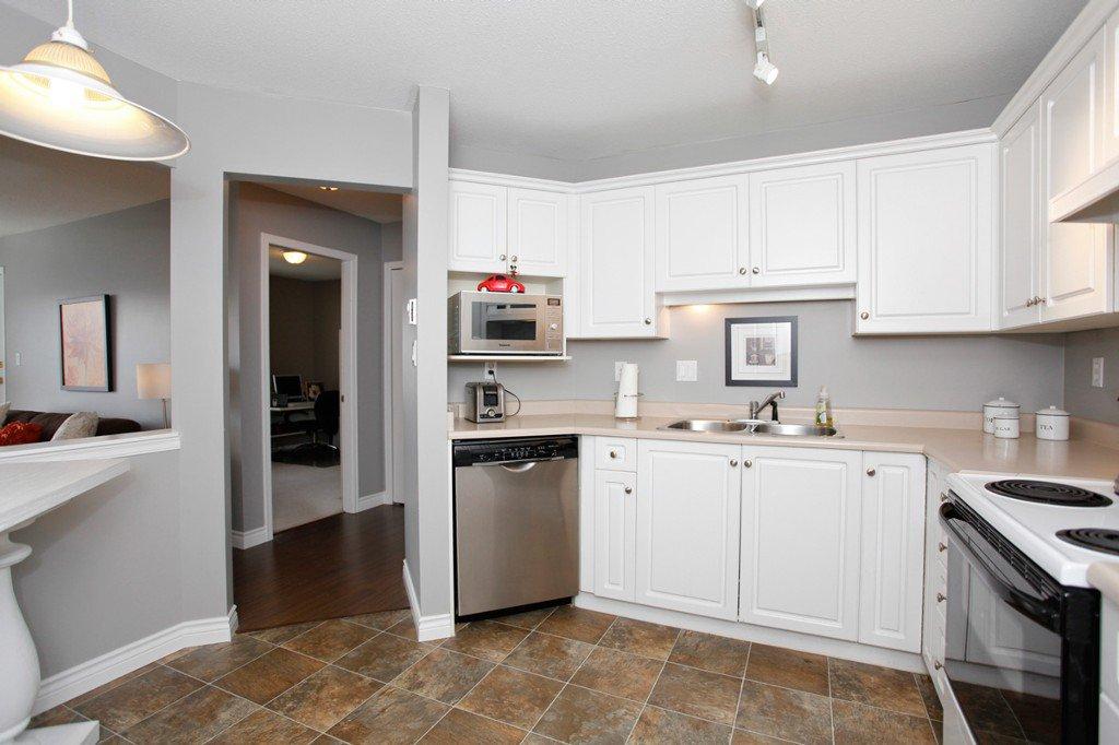 "Photo 18: Photos: 311 20200 54A Avenue in Langley: Langley City Condo for sale in ""MONTEREY GRANDE"" : MLS®# F1436676"