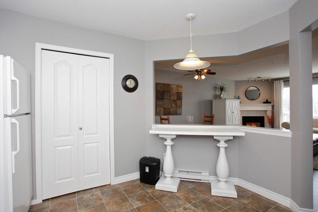 "Photo 16: Photos: 311 20200 54A Avenue in Langley: Langley City Condo for sale in ""MONTEREY GRANDE"" : MLS®# F1436676"