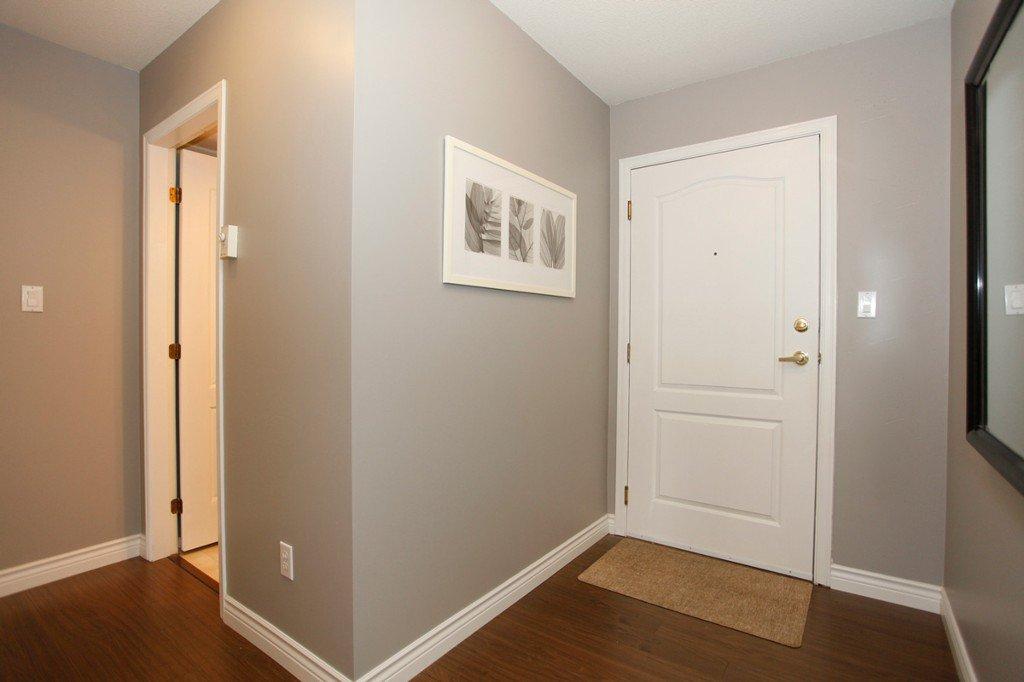 "Photo 26: Photos: 311 20200 54A Avenue in Langley: Langley City Condo for sale in ""MONTEREY GRANDE"" : MLS®# F1436676"