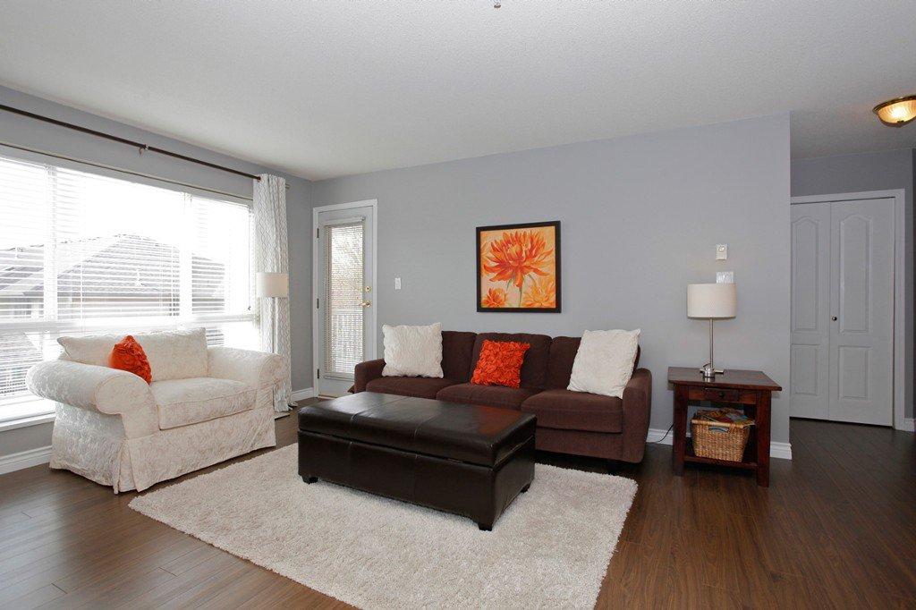 "Photo 8: Photos: 311 20200 54A Avenue in Langley: Langley City Condo for sale in ""MONTEREY GRANDE"" : MLS®# F1436676"