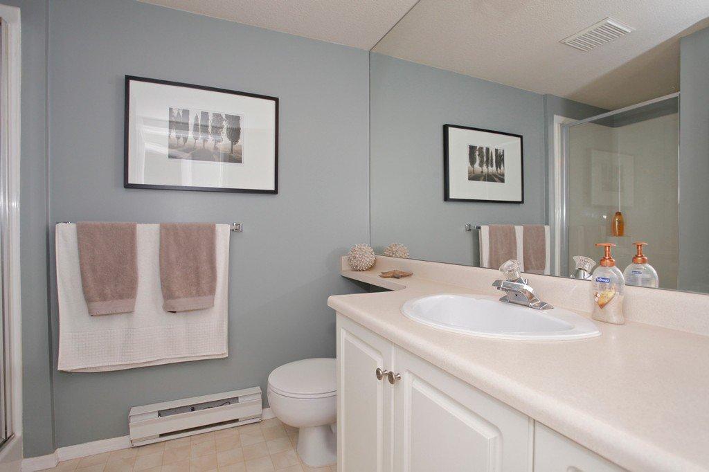 "Photo 25: Photos: 311 20200 54A Avenue in Langley: Langley City Condo for sale in ""MONTEREY GRANDE"" : MLS®# F1436676"