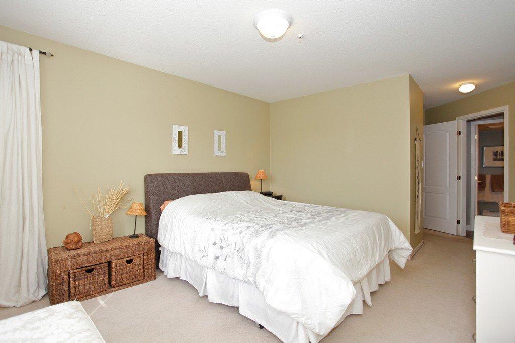 "Photo 20: Photos: 311 20200 54A Avenue in Langley: Langley City Condo for sale in ""MONTEREY GRANDE"" : MLS®# F1436676"