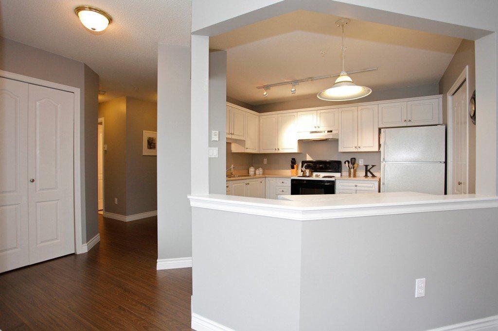 "Photo 12: Photos: 311 20200 54A Avenue in Langley: Langley City Condo for sale in ""MONTEREY GRANDE"" : MLS®# F1436676"