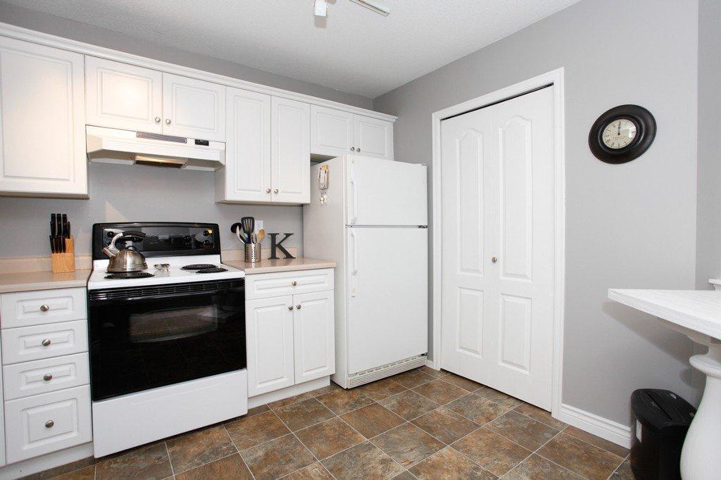 "Photo 15: Photos: 311 20200 54A Avenue in Langley: Langley City Condo for sale in ""MONTEREY GRANDE"" : MLS®# F1436676"