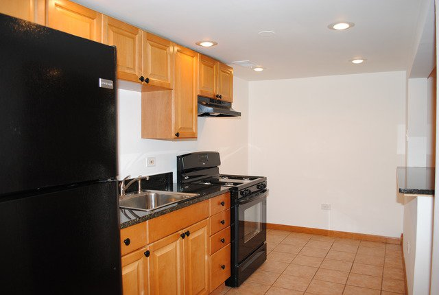Photo 3: Photos: 3433 Melrose Street in CHICAGO: CHI - Avondale Single Family Home for sale ()  : MLS®# 08889867