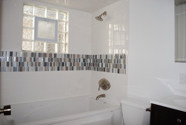 Photo 6: Photos: 3433 Melrose Street in CHICAGO: CHI - Avondale Single Family Home for sale ()  : MLS®# 08889867