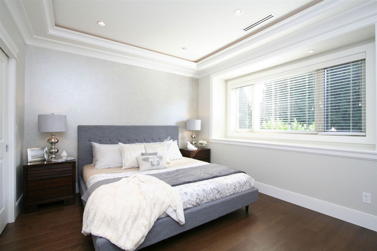 Photo 13: Photos: 1825 W 37TH Avenue in Vancouver: Quilchena House for sale (Vancouver West)  : MLS®# R2076655