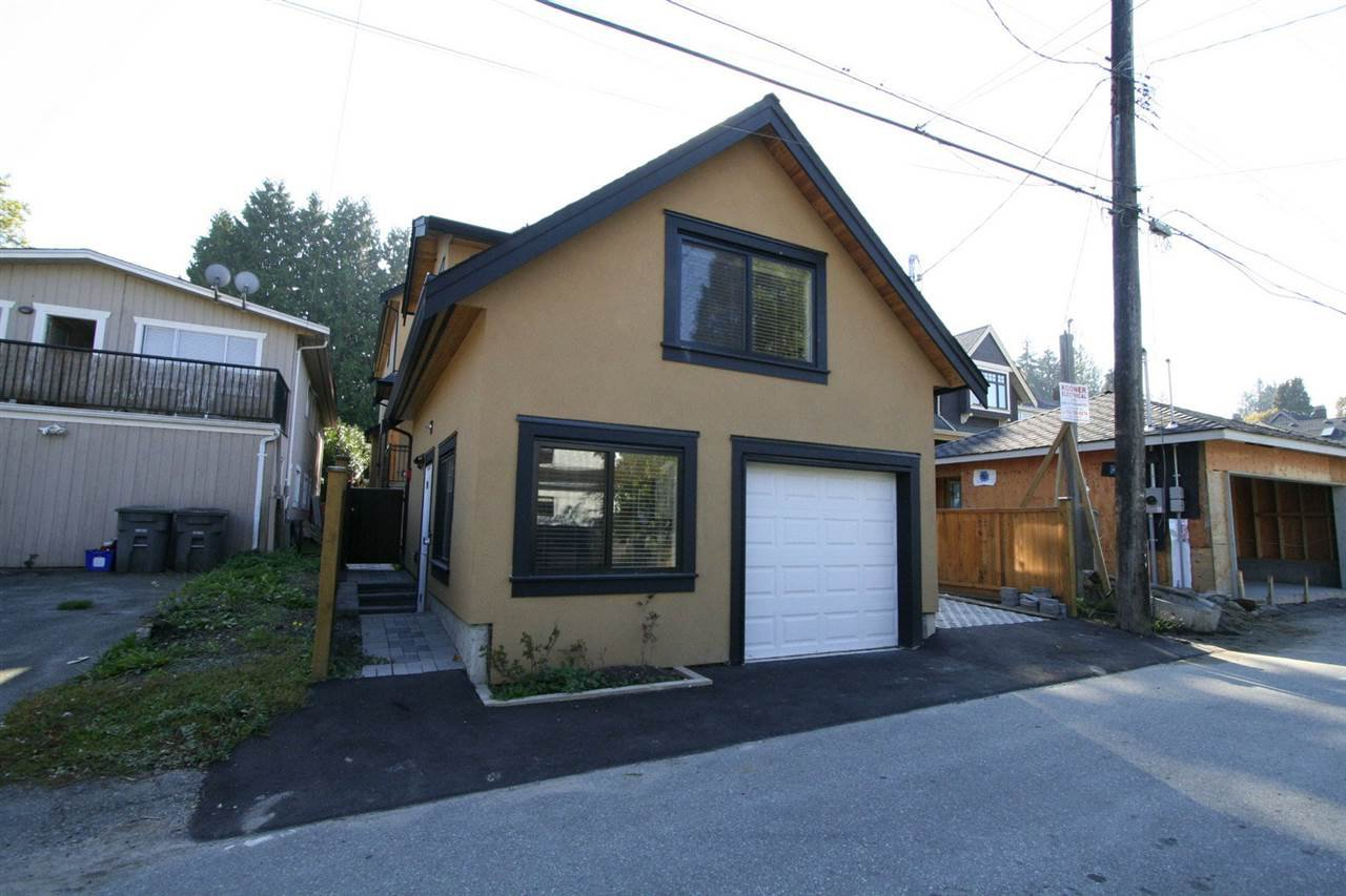 Photo 15: Photos: 1825 W 37TH Avenue in Vancouver: Quilchena House for sale (Vancouver West)  : MLS®# R2076655