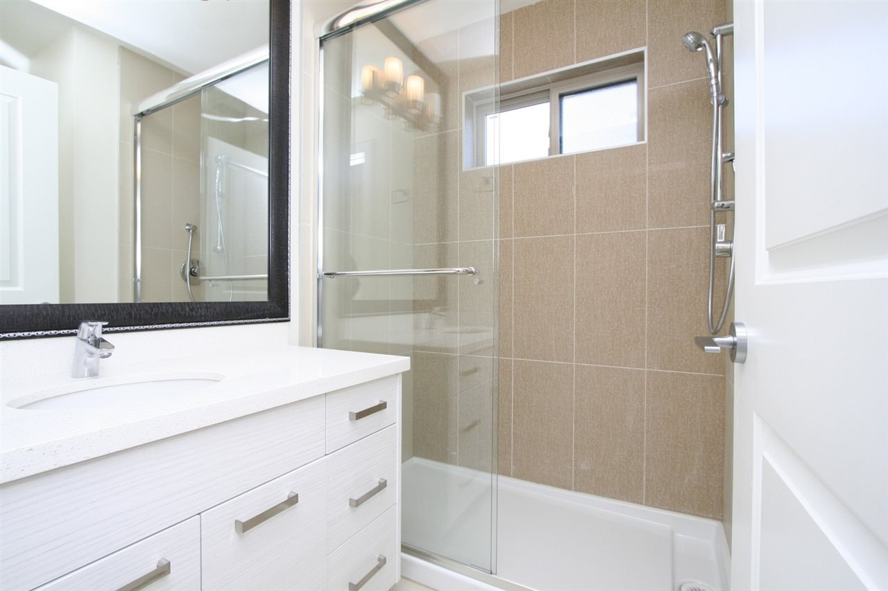 Photo 18: Photos: 1825 W 37TH Avenue in Vancouver: Quilchena House for sale (Vancouver West)  : MLS®# R2076655