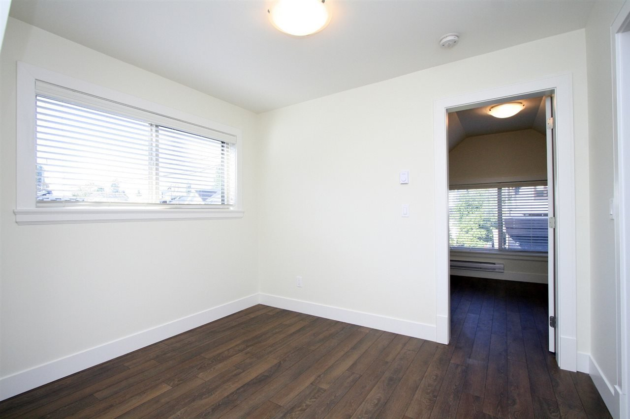 Photo 17: Photos: 1825 W 37TH Avenue in Vancouver: Quilchena House for sale (Vancouver West)  : MLS®# R2076655