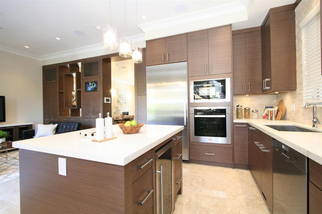 Photo 11: Photos: 1825 W 37TH Avenue in Vancouver: Quilchena House for sale (Vancouver West)  : MLS®# R2076655