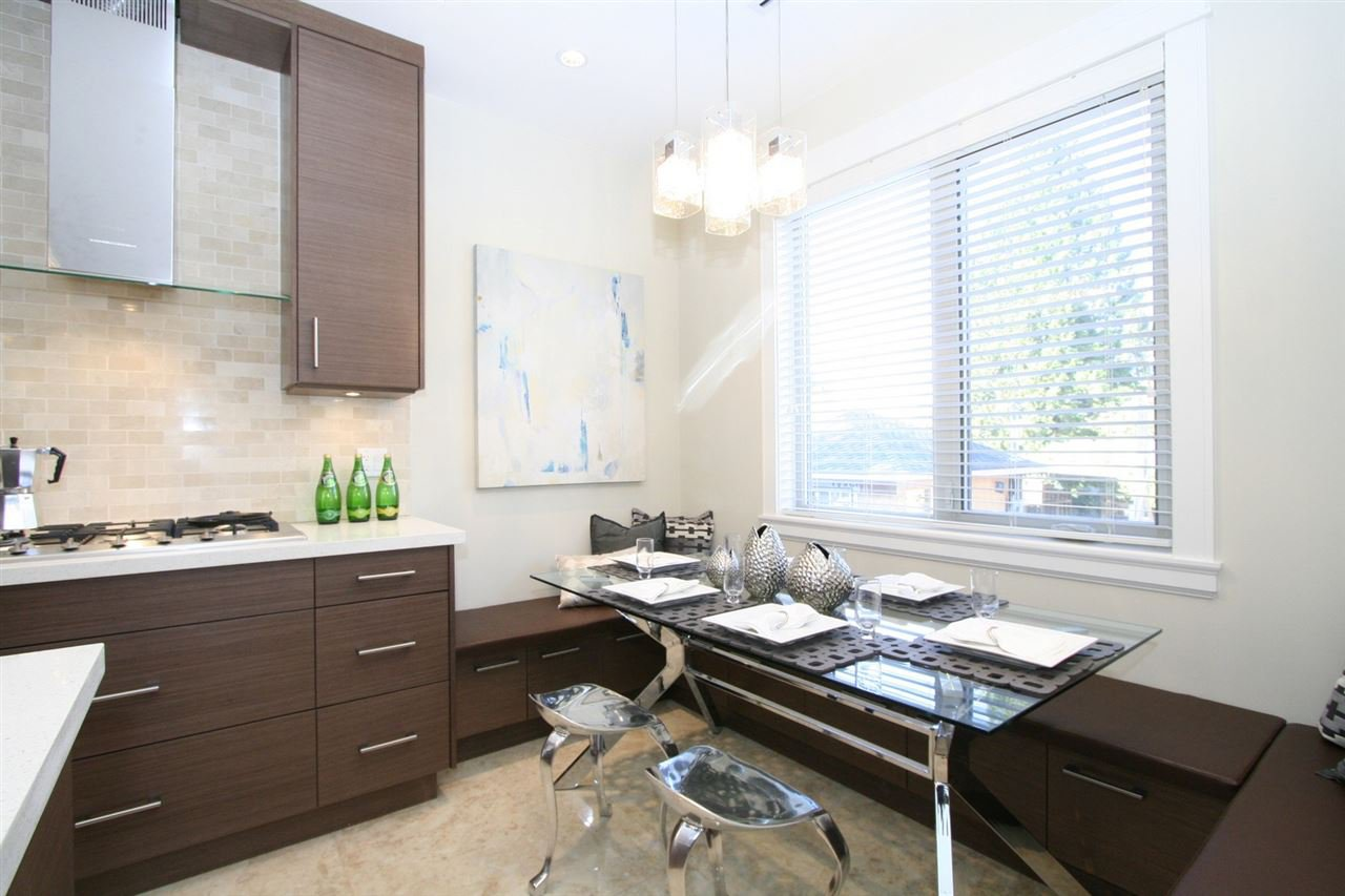 Photo 12: Photos: 1825 W 37TH Avenue in Vancouver: Quilchena House for sale (Vancouver West)  : MLS®# R2076655
