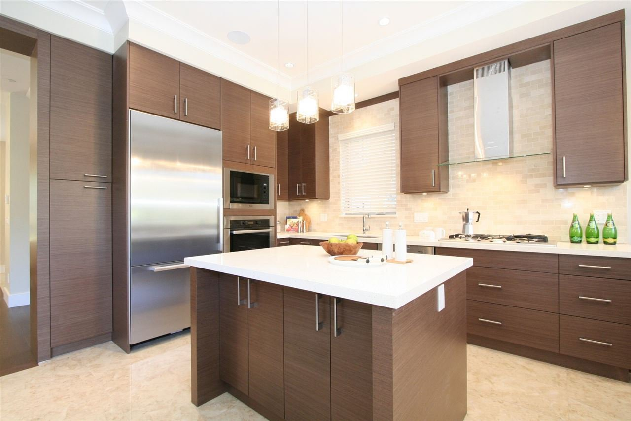 Photo 10: Photos: 1825 W 37TH Avenue in Vancouver: Quilchena House for sale (Vancouver West)  : MLS®# R2076655