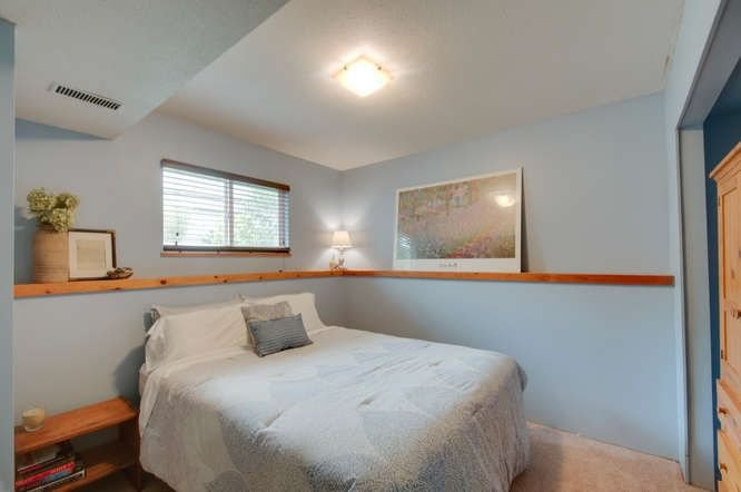 Photo 11: Photos: 13066 66A Avenue in Surrey: West Newton House for sale : MLS®# R2215014