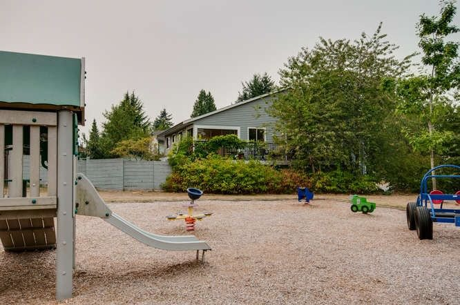 Photo 20: Photos: 13066 66A Avenue in Surrey: West Newton House for sale : MLS®# R2215014
