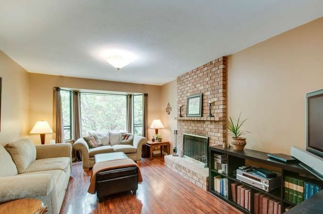Photo 3: Photos: 13066 66A Avenue in Surrey: West Newton House for sale : MLS®# R2215014