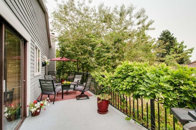 Photo 18: Photos: 13066 66A Avenue in Surrey: West Newton House for sale : MLS®# R2215014