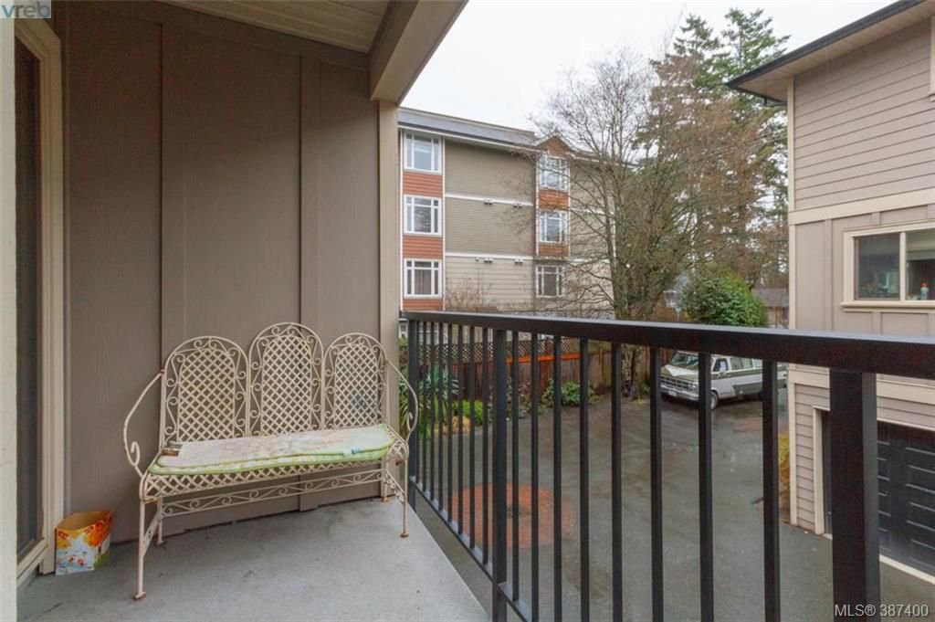Photo 16: Photos: 106 2710 Peatt Rd in VICTORIA: La Langford Proper Row/Townhouse for sale (Langford)  : MLS®# 778444