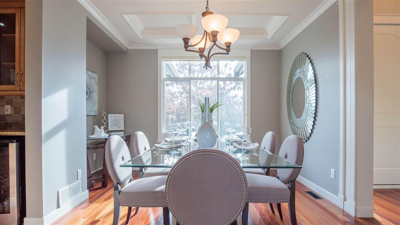 "Photo 8: Photos: 3689 159A Street in Surrey: Morgan Creek House for sale in ""Morgan Creek"" (South Surrey White Rock)  : MLS®# R2243280"