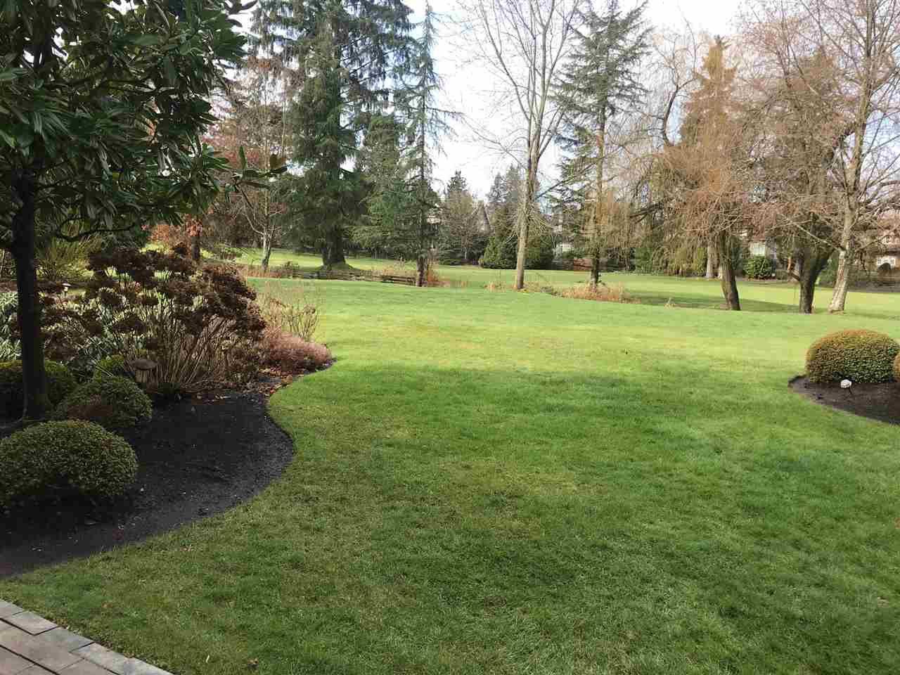 "Photo 2: Photos: 3689 159A Street in Surrey: Morgan Creek House for sale in ""Morgan Creek"" (South Surrey White Rock)  : MLS®# R2243280"