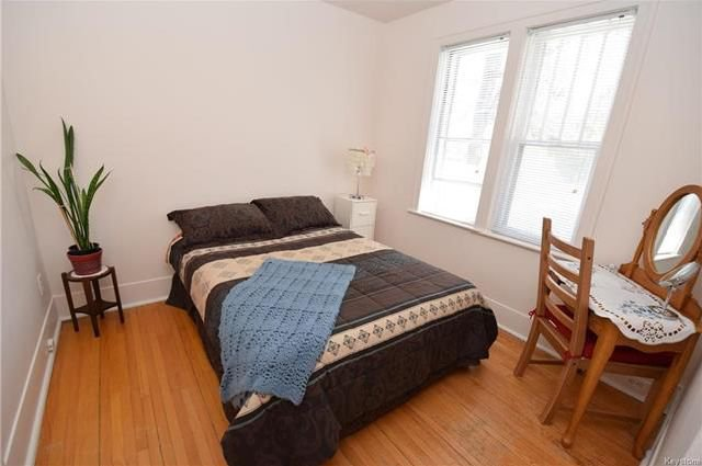 Photo 7: Photos: 19 Sherwood Place in Winnipeg: St Vital Residential for sale (2D)  : MLS®# 1812341