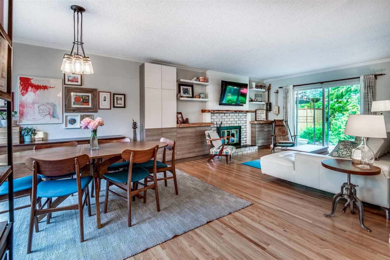 Main Photo: 12120 DOVER Street in Maple Ridge: West Central House for sale : MLS®# R2281693