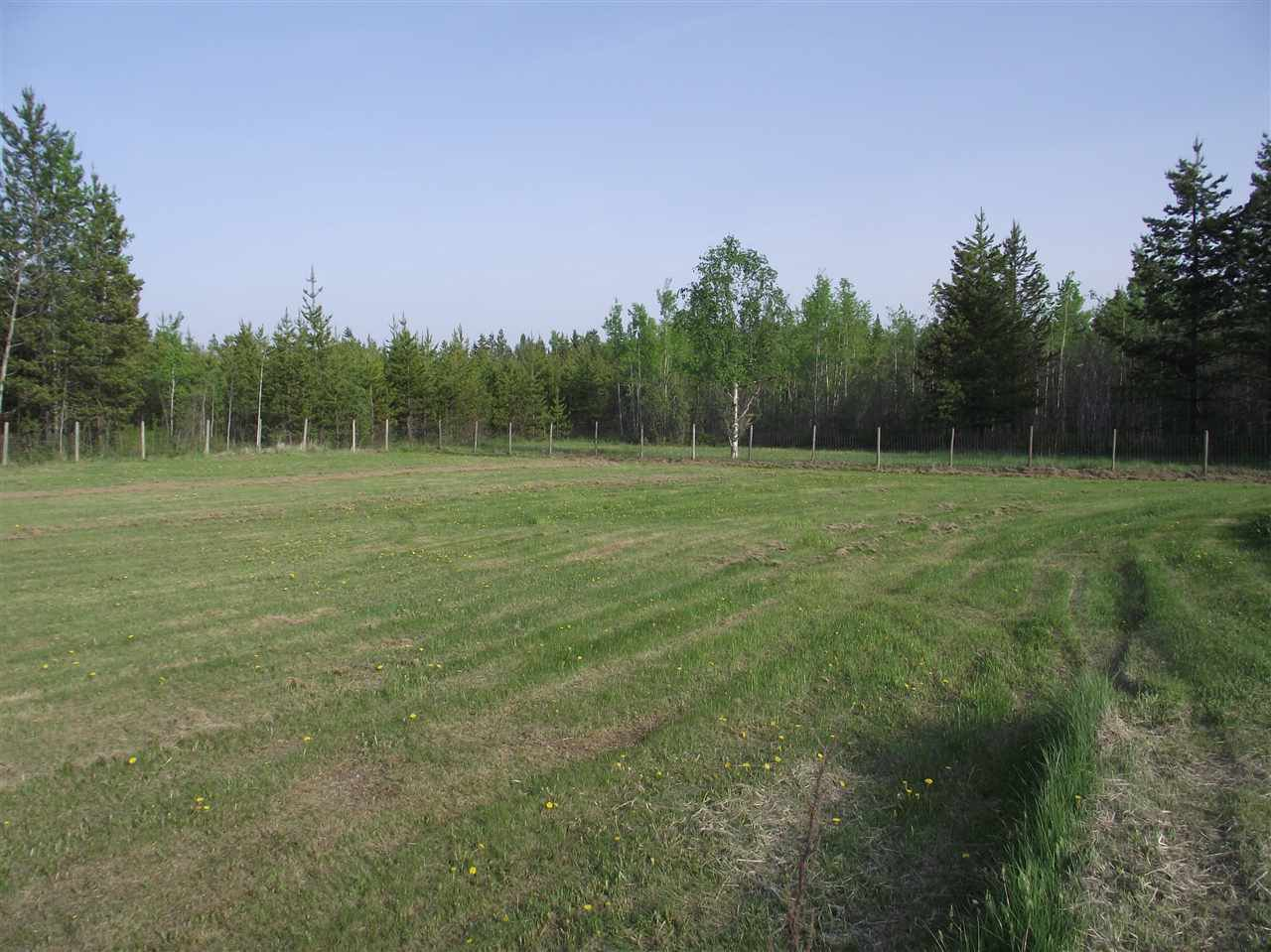 """Photo 20: Photos: 5615 COURVAL Road in Prince George: Buckhorn House for sale in """"BUCKHORN"""" (PG Rural South (Zone 78))  : MLS®# R2374346"""