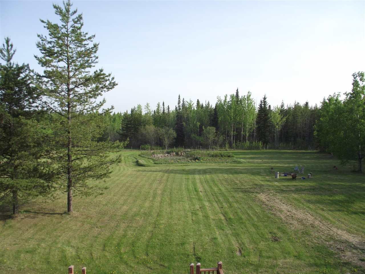"""Photo 19: Photos: 5615 COURVAL Road in Prince George: Buckhorn House for sale in """"BUCKHORN"""" (PG Rural South (Zone 78))  : MLS®# R2374346"""
