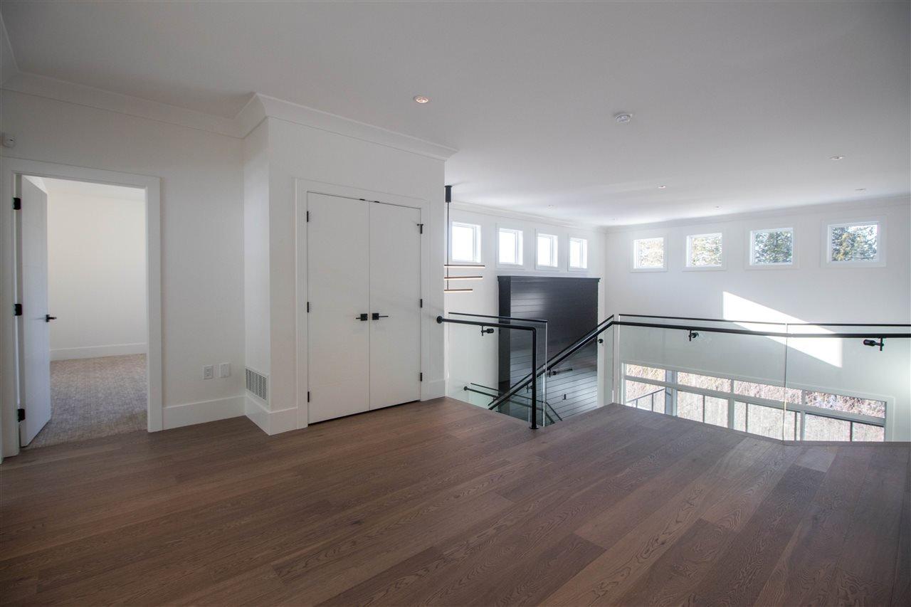 "Photo 10: Photos: 11035 CARMICHAEL Street in Maple Ridge: Whonnock House for sale in ""Grant Hill Estates"" : MLS®# R2398749"