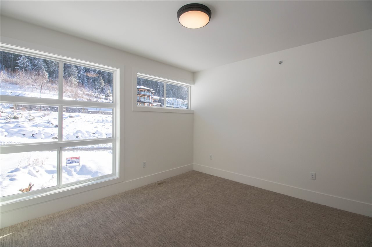 "Photo 17: Photos: 11035 CARMICHAEL Street in Maple Ridge: Whonnock House for sale in ""Grant Hill Estates"" : MLS®# R2398749"