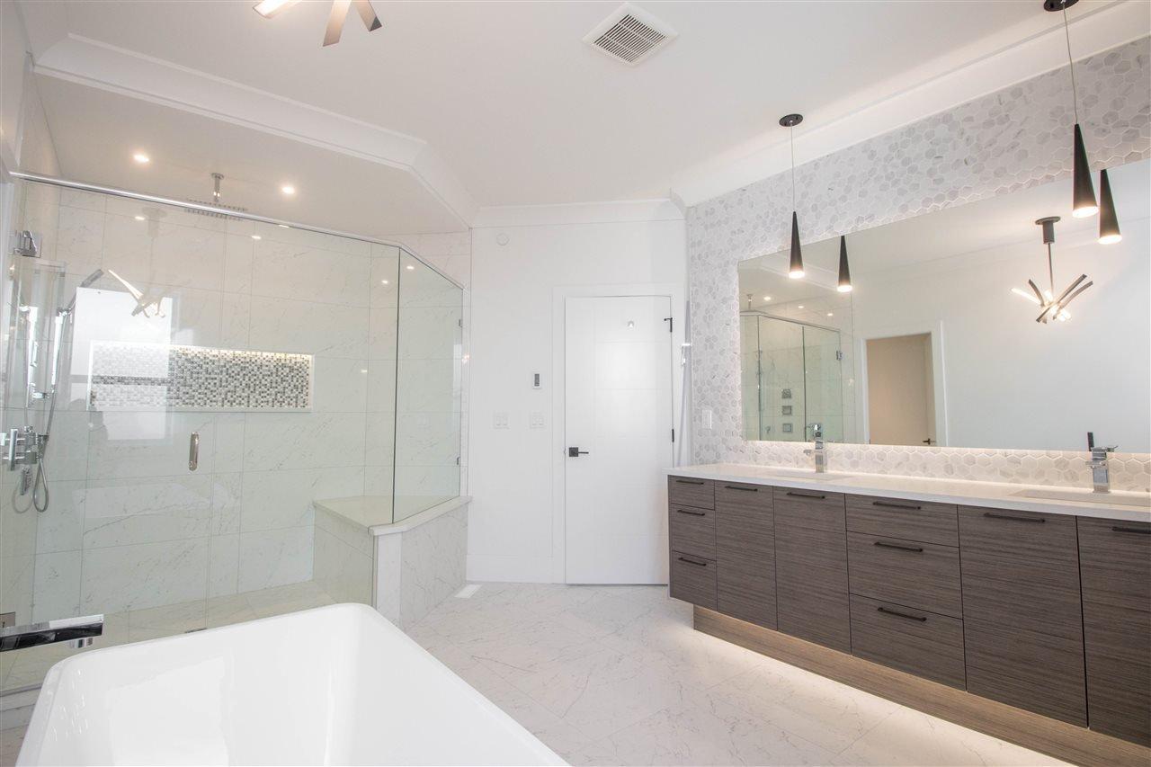 "Photo 12: Photos: 11035 CARMICHAEL Street in Maple Ridge: Whonnock House for sale in ""Grant Hill Estates"" : MLS®# R2398749"