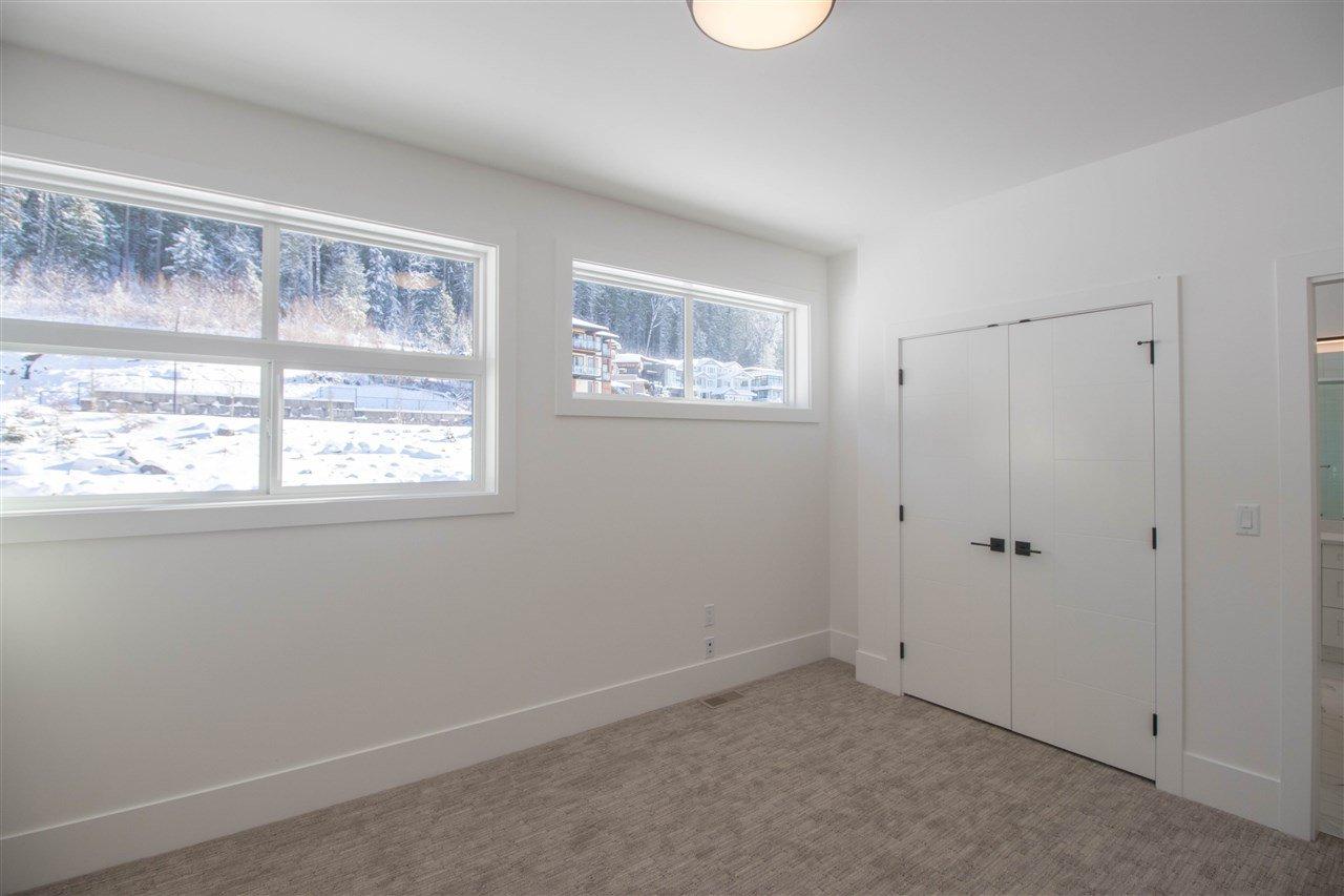 "Photo 15: Photos: 11035 CARMICHAEL Street in Maple Ridge: Whonnock House for sale in ""Grant Hill Estates"" : MLS®# R2398749"