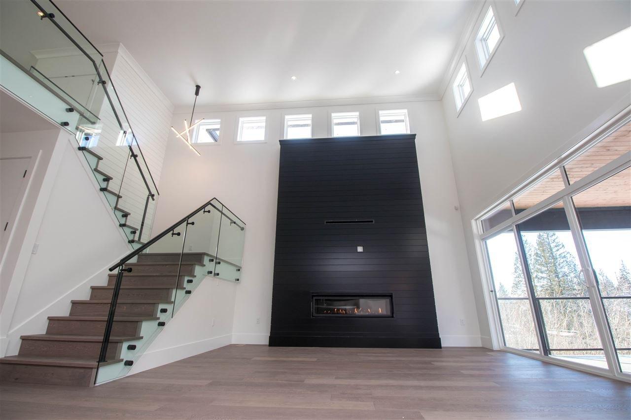 "Photo 5: Photos: 11035 CARMICHAEL Street in Maple Ridge: Whonnock House for sale in ""Grant Hill Estates"" : MLS®# R2398749"