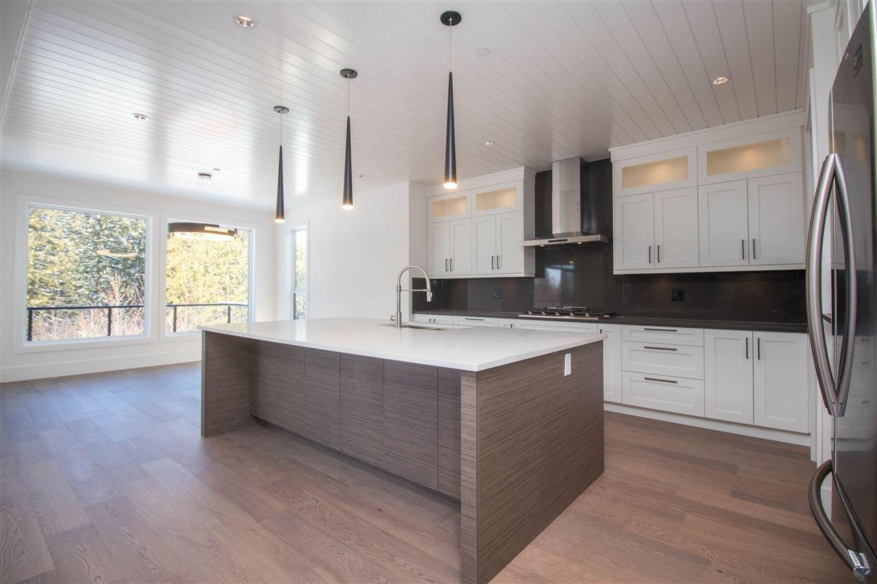 "Photo 2: Photos: 11035 CARMICHAEL Street in Maple Ridge: Whonnock House for sale in ""Grant Hill Estates"" : MLS®# R2398749"