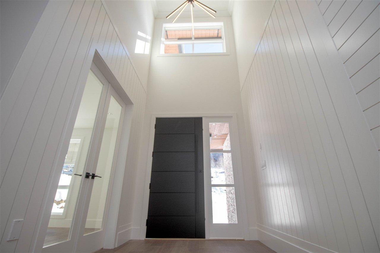 "Photo 9: Photos: 11035 CARMICHAEL Street in Maple Ridge: Whonnock House for sale in ""Grant Hill Estates"" : MLS®# R2398749"