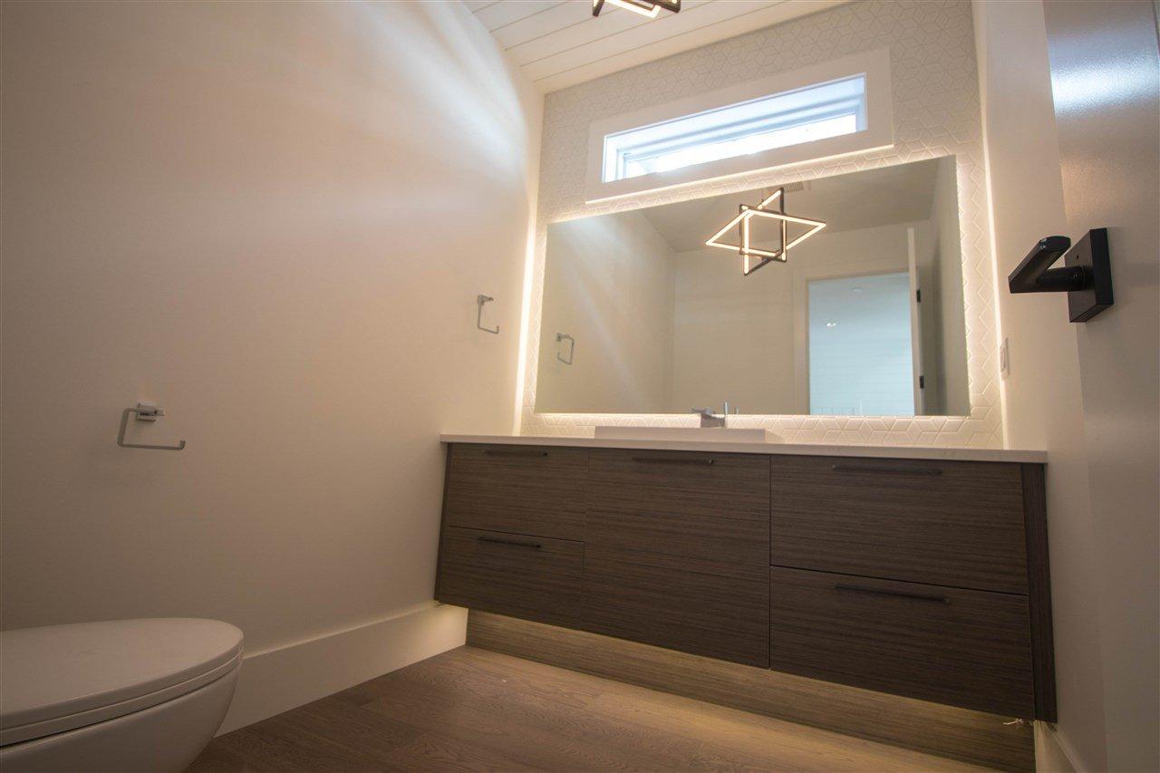 "Photo 8: Photos: 11035 CARMICHAEL Street in Maple Ridge: Whonnock House for sale in ""Grant Hill Estates"" : MLS®# R2398749"