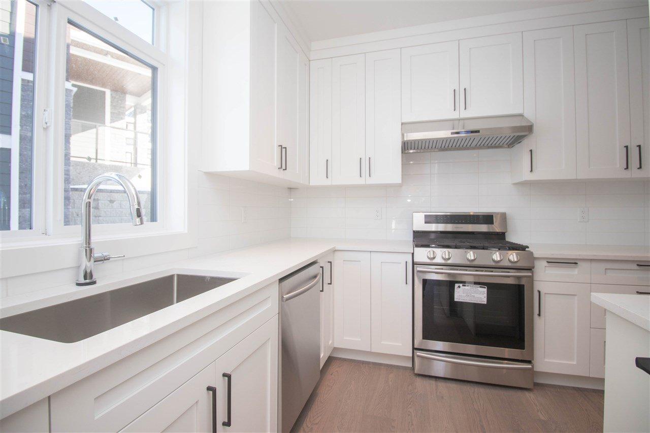 "Photo 7: Photos: 11035 CARMICHAEL Street in Maple Ridge: Whonnock House for sale in ""Grant Hill Estates"" : MLS®# R2398749"