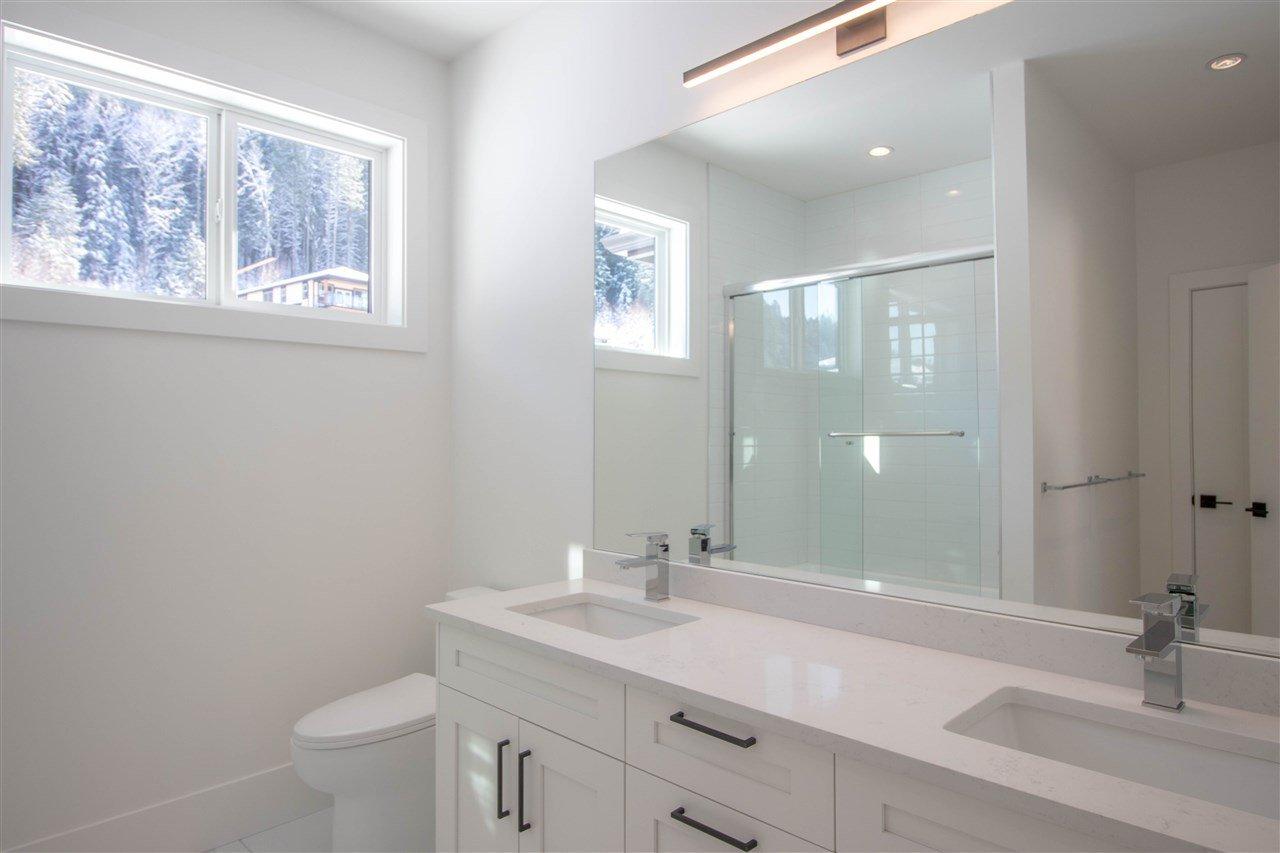 "Photo 16: Photos: 11035 CARMICHAEL Street in Maple Ridge: Whonnock House for sale in ""Grant Hill Estates"" : MLS®# R2398749"