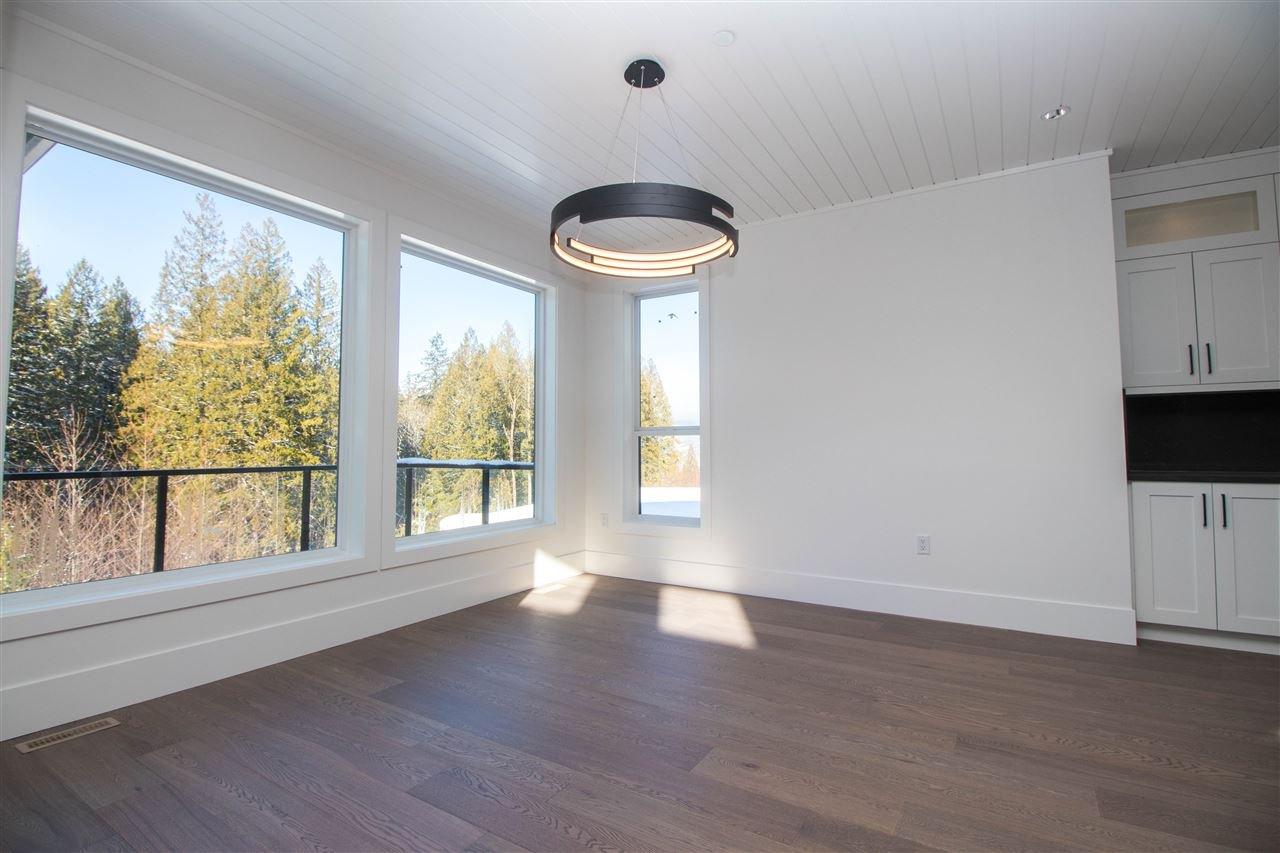 "Photo 3: Photos: 11035 CARMICHAEL Street in Maple Ridge: Whonnock House for sale in ""Grant Hill Estates"" : MLS®# R2398749"