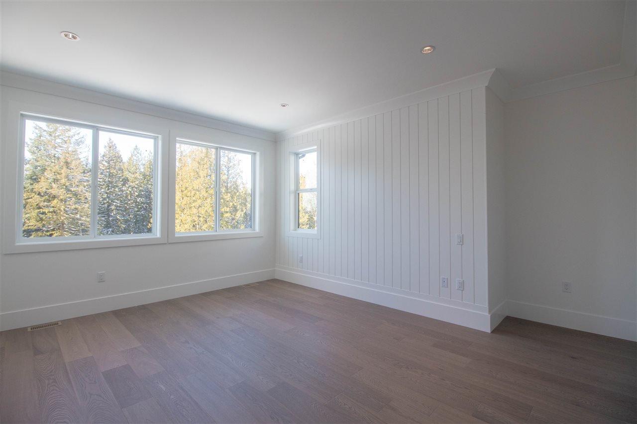 "Photo 11: Photos: 11035 CARMICHAEL Street in Maple Ridge: Whonnock House for sale in ""Grant Hill Estates"" : MLS®# R2398749"