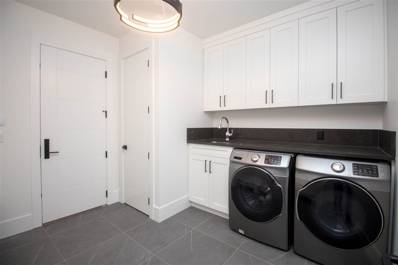 "Photo 18: Photos: 11035 CARMICHAEL Street in Maple Ridge: Whonnock House for sale in ""Grant Hill Estates"" : MLS®# R2398749"