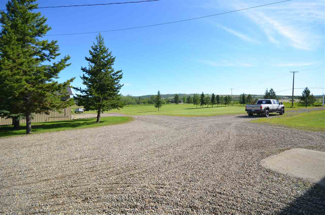 Photo 31: Photos: 13314 MONTNEY Road in Fort St. John: Fort St. John - Rural W 100th House for sale (Fort St. John (Zone 60))  : MLS®# R2477394