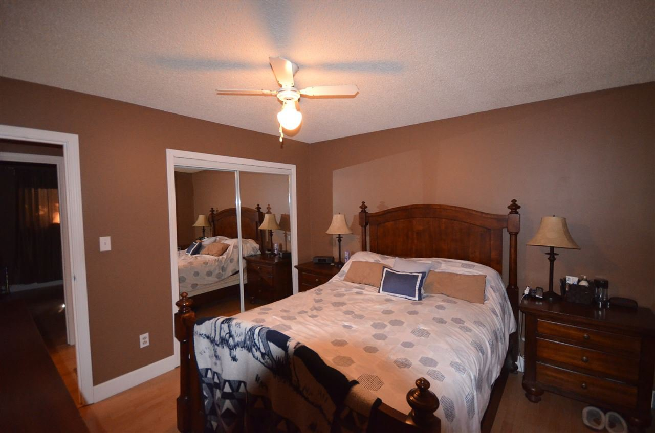 Photo 15: Photos: 13314 MONTNEY Road in Fort St. John: Fort St. John - Rural W 100th House for sale (Fort St. John (Zone 60))  : MLS®# R2477394