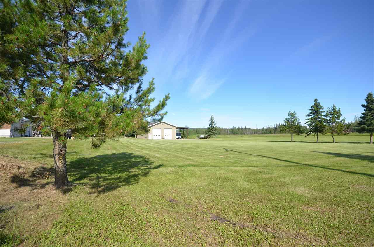 Photo 33: Photos: 13314 MONTNEY Road in Fort St. John: Fort St. John - Rural W 100th House for sale (Fort St. John (Zone 60))  : MLS®# R2477394