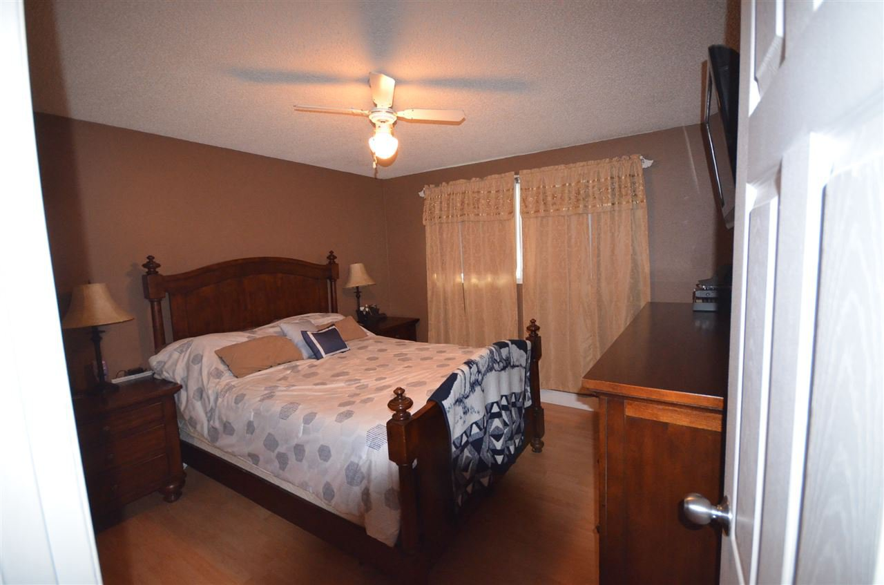 Photo 14: Photos: 13314 MONTNEY Road in Fort St. John: Fort St. John - Rural W 100th House for sale (Fort St. John (Zone 60))  : MLS®# R2477394