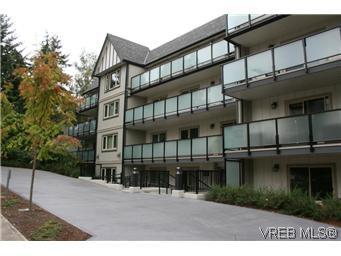 Main Photo: 104 1436 Harrison St in VICTORIA: Vi Downtown Condo for sale (Victoria)  : MLS®# 586153